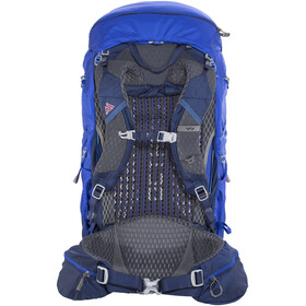 Gregory Octal 45 Backpack Monarch Blue